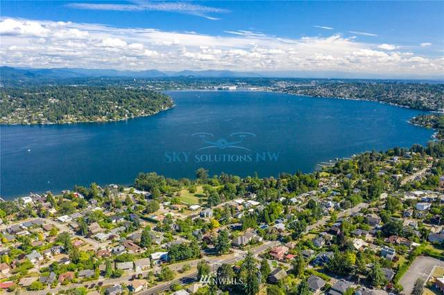 6228 51st Place S, Seattle, WA 98118 (#1654470) :: My Puget Sound Homes