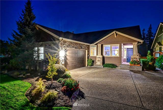 13429 Adair Creek Way NE, Redmond, WA 98053 (#1654491) :: Ben Kinney Real Estate Team