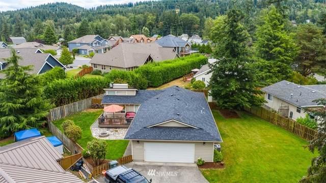 1450 Greenville Drive, Bellingham, WA 98226 (#1654492) :: Alchemy Real Estate