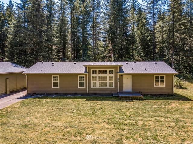 9033 Robinswood Lane, Maple Falls, WA 98266 (#1654496) :: Better Properties Lacey