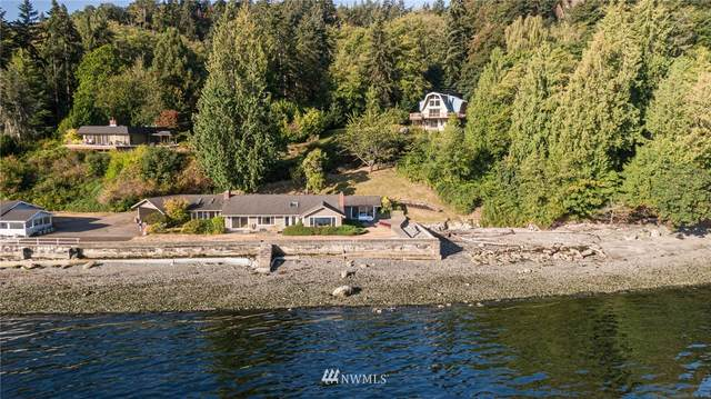 14208 Glen Acres Road SW, Vashon, WA 98070 (#1654508) :: Alchemy Real Estate