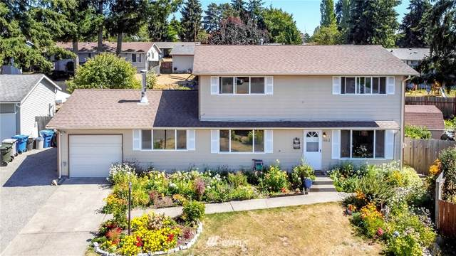 30012 45th Place S, Auburn, WA 98001 (#1654522) :: Pacific Partners @ Greene Realty