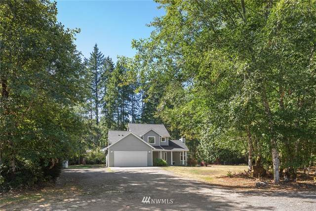 13112 154th Street NW, Gig Harbor, WA 98329 (#1654585) :: Better Homes and Gardens Real Estate McKenzie Group
