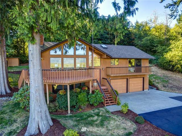 17394 Lake Terrace Place, Mount Vernon, WA 98274 (#1654590) :: Pacific Partners @ Greene Realty