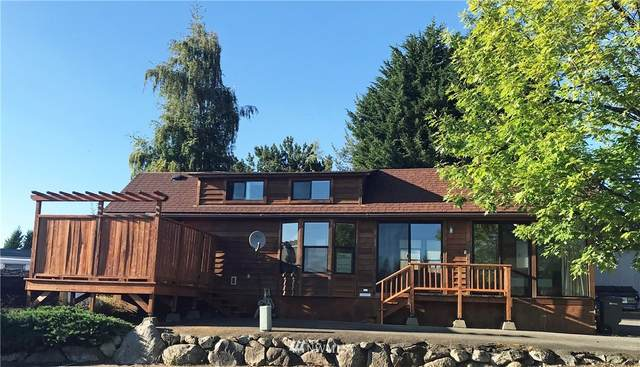 18213 36th Place S, SeaTac, WA 98188 (#1654626) :: Ben Kinney Real Estate Team