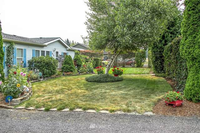 620 2nd Avenue NE, Napavine, WA 98596 (#1654656) :: Capstone Ventures Inc