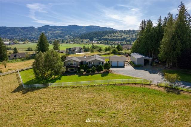 15872 Otter Pond Drive, Mount Vernon, WA 98273 (#1654657) :: Pacific Partners @ Greene Realty