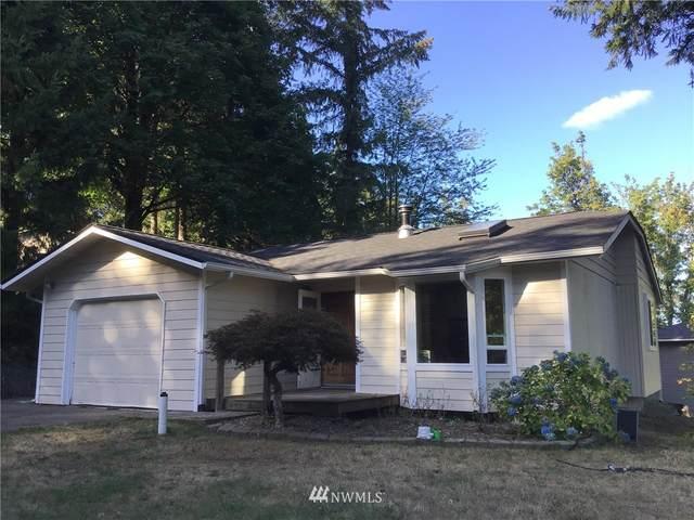 12318 Champion Drive SW, Olympia, WA 98512 (#1654677) :: Alchemy Real Estate
