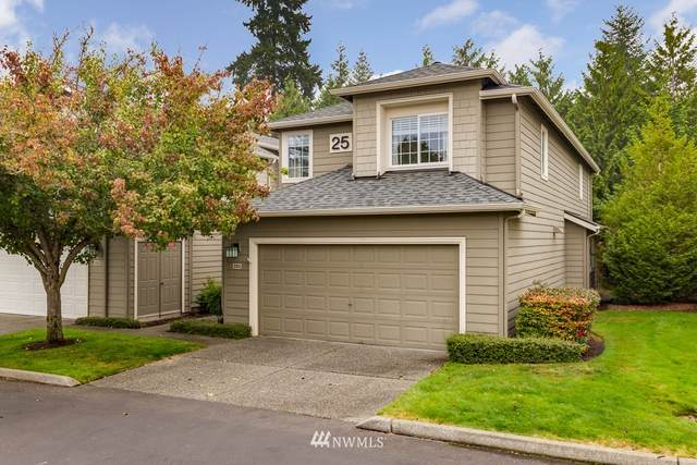 1430 W Casino Road #253, Everett, WA 98204 (#1654700) :: McAuley Homes