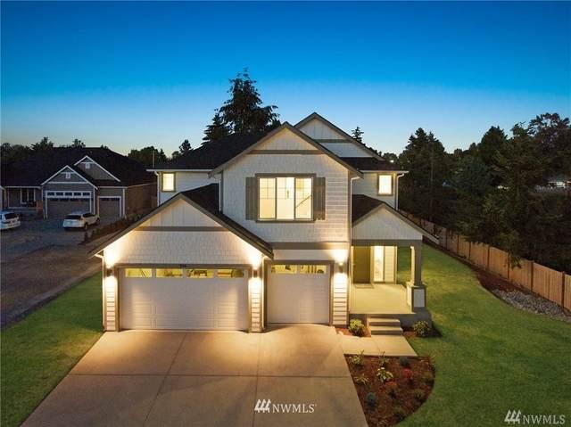 704 26th Avenue Ct, Milton, WA 98354 (#1654701) :: Ben Kinney Real Estate Team