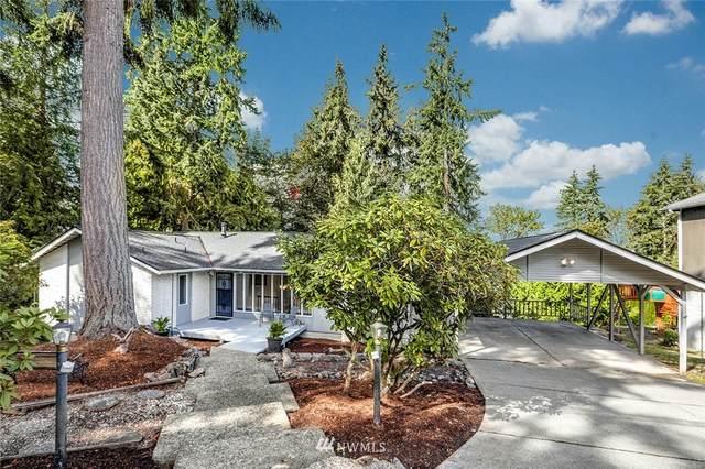 229 210th Place NE, Sammamish, WA 98074 (#1654728) :: Ben Kinney Real Estate Team
