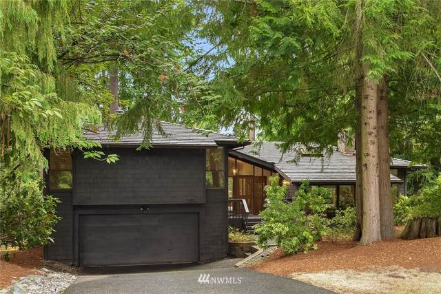2518 Sahalee Drive E, Sammamish, WA 98074 (#1654763) :: Alchemy Real Estate
