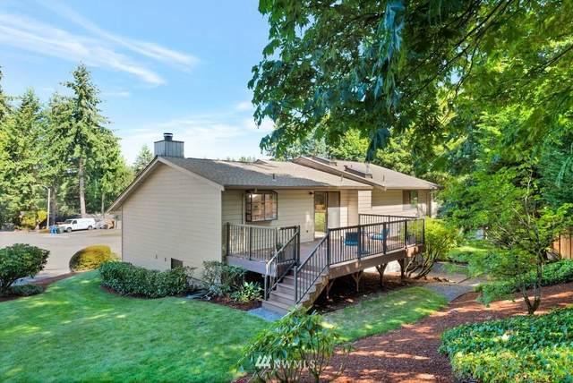 23828 90th Place W, Edmonds, WA 98026 (#1654779) :: Ben Kinney Real Estate Team