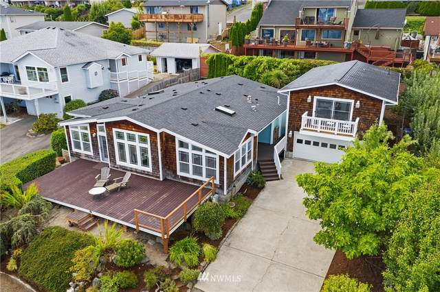2518 2nd Avenue E, Port Orchard, WA 98366 (#1654788) :: Ben Kinney Real Estate Team