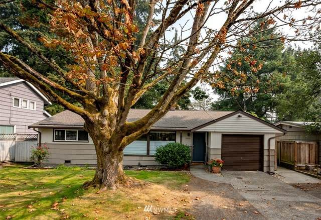 13306 1st Avenue NE, Seattle, WA 98125 (#1654793) :: Better Homes and Gardens Real Estate McKenzie Group