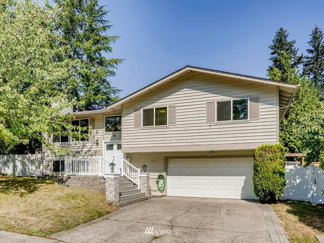 15408 SE 179th Street, Renton, WA 98058 (#1654796) :: McAuley Homes