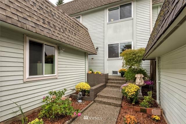 2604 175th Avenue NE, Redmond, WA 98052 (#1654803) :: NextHome South Sound