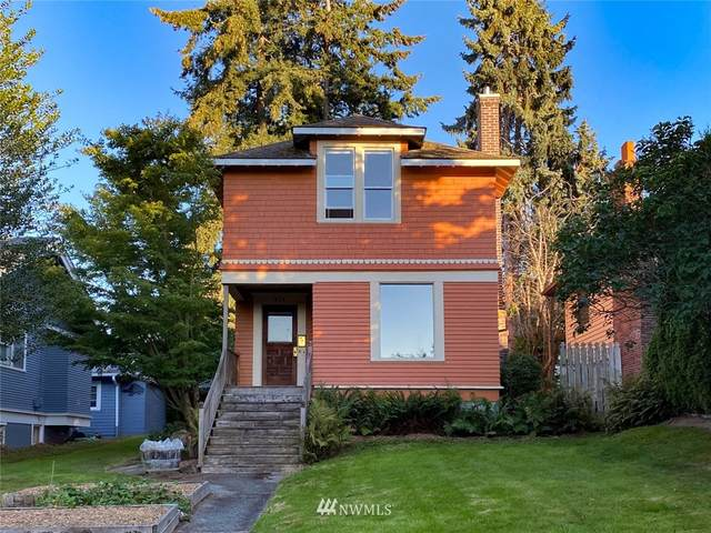924 Jersey Street, Bellingham, WA 98225 (#1654828) :: Mike & Sandi Nelson Real Estate