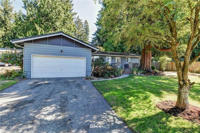 3527 95th Drive SE, Lake Stevens, WA 98258 (#1654836) :: Ben Kinney Real Estate Team