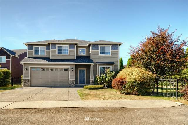 7518 149th Avenue Ct E, Sumner, WA 98390 (#1654870) :: Hauer Home Team