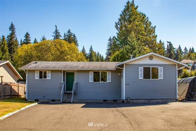 2115 34th Street, Bellingham, WA 98229 (#1654935) :: Hauer Home Team