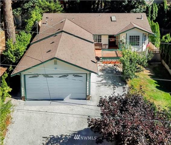 370 Echo Lane, Sedro Woolley, WA 98284 (#1654938) :: Better Homes and Gardens Real Estate McKenzie Group