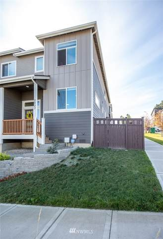 2427 Schley Boulevard, Bremerton, WA 98310 (#1654944) :: Ben Kinney Real Estate Team