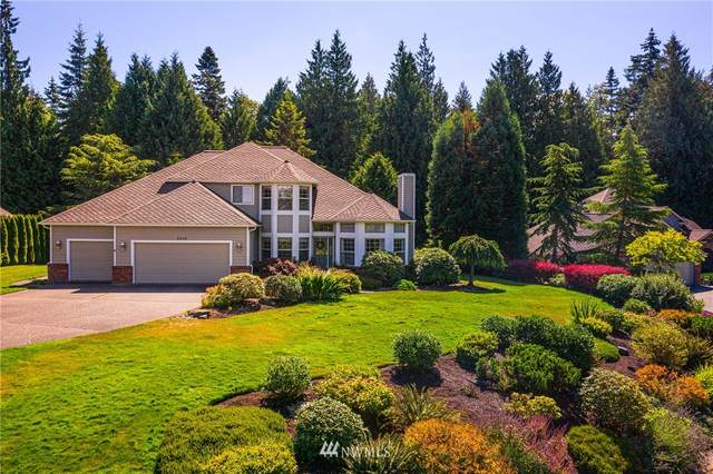 2319 Hickory Drive, Anacortes, WA 98221 (#1654949) :: Mike & Sandi Nelson Real Estate