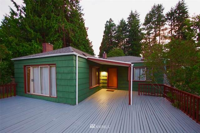 17633 10th Avenue NE, Shoreline, WA 98155 (#1654959) :: Pacific Partners @ Greene Realty