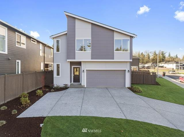 36055 57th Avenue S #57, Auburn, WA 98001 (#1655000) :: My Puget Sound Homes