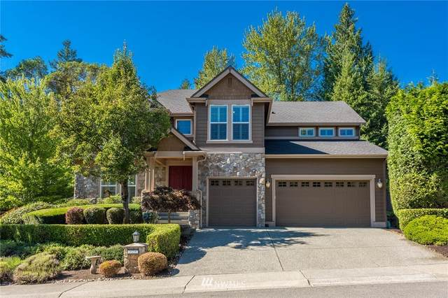 14214 SE 90th Street, Newcastle, WA 98059 (#1655010) :: Better Homes and Gardens Real Estate McKenzie Group
