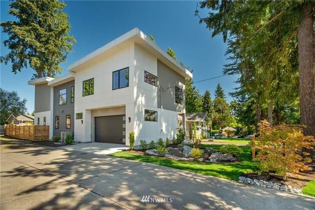3020 NE 115th Street, Seattle, WA 98125 (#1655015) :: Becky Barrick & Associates, Keller Williams Realty