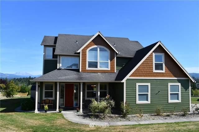 220 Silver Shores Dr, Silverlake, WA 98645 (#1655031) :: Alchemy Real Estate