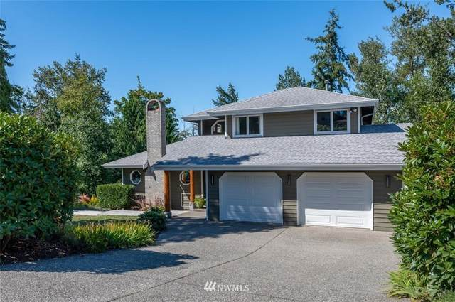 2305 Vining Street, Bellingham, WA 98229 (#1655041) :: NW Home Experts