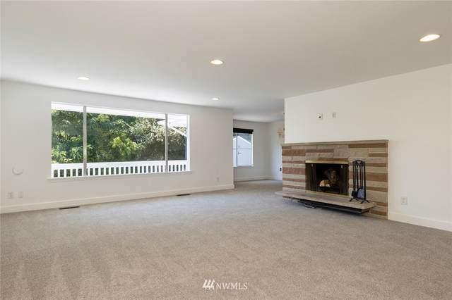 22726 90th Avenue W, Edmonds, WA 98026 (#1655049) :: Becky Barrick & Associates, Keller Williams Realty