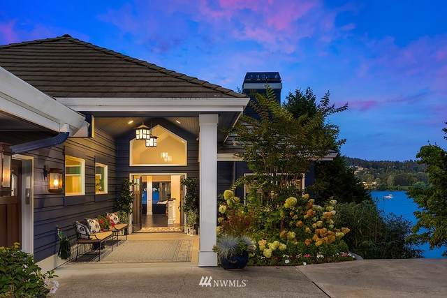9607 SE 72nd Street, Mercer Island, WA 98040 (#1655065) :: Capstone Ventures Inc