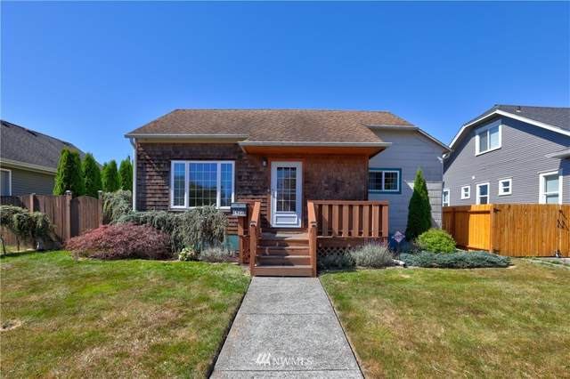 1922 Baker Avenue, Everett, WA 98201 (#1655093) :: Becky Barrick & Associates, Keller Williams Realty