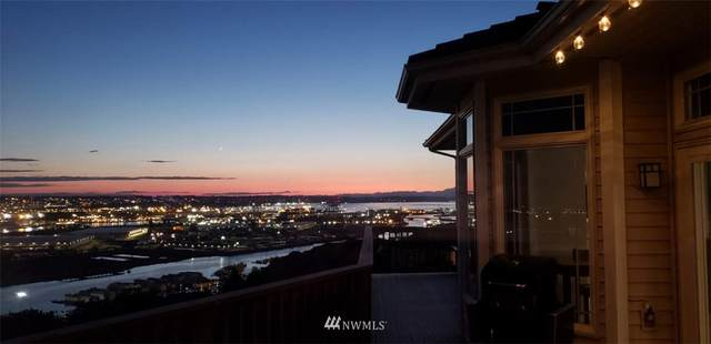 6214 NE 15th Street NE, Tacoma, WA 98422 (#1655116) :: Urban Seattle Broker