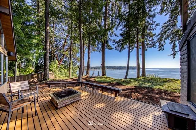 7275 Pebble Beach Drive NE, Suquamish, WA 98392 (#1655126) :: Becky Barrick & Associates, Keller Williams Realty