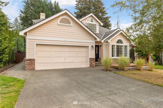 25518 224th Court SE, Maple Valley, WA 98038 (#1655148) :: Pacific Partners @ Greene Realty