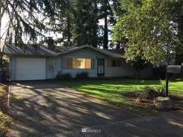 13821 90th Avenue NE, Kirkland, WA 98034 (#1655160) :: Pacific Partners @ Greene Realty