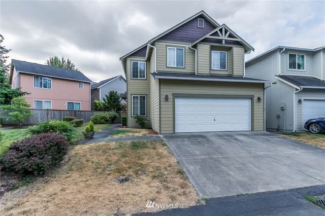 10014 184th Street E, Puyallup, WA 98375 (#1655167) :: Better Homes and Gardens Real Estate McKenzie Group
