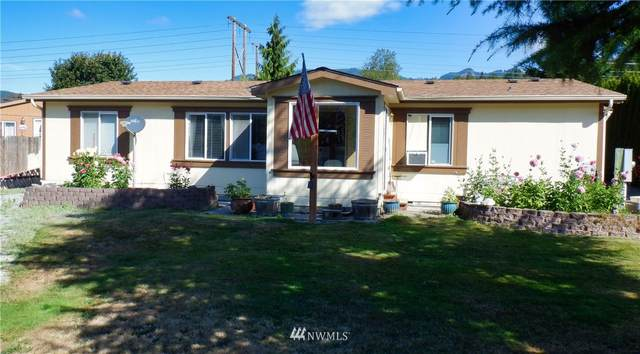 616 Shiloh Lane, Sedro Woolley, WA 98284 (#1655180) :: McAuley Homes
