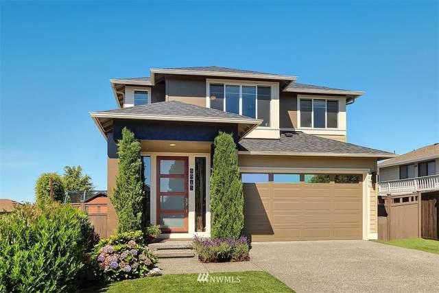 8015 11th Place SE, Lake Stevens, WA 98258 (#1655198) :: Lucas Pinto Real Estate Group