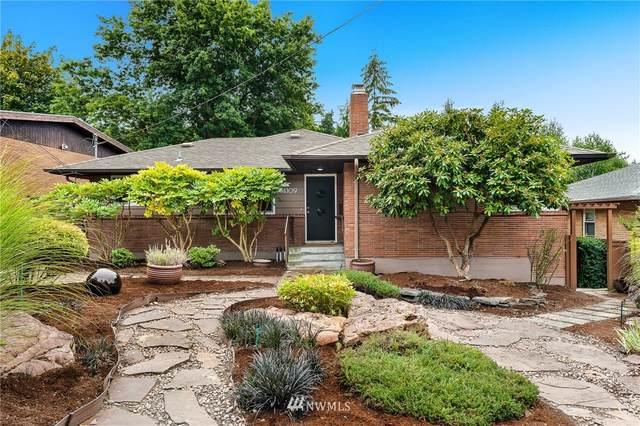 4109 SW Barton Street, Seattle, WA 98136 (#1655225) :: Becky Barrick & Associates, Keller Williams Realty