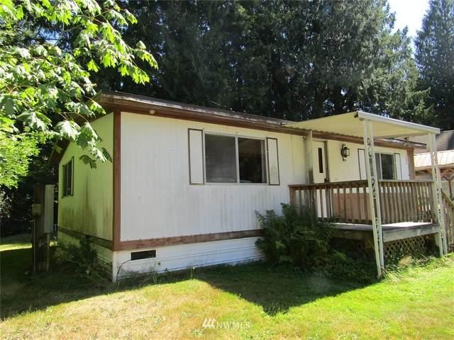 170 Tilton Drive, Morton, WA 98356 (#1655230) :: Becky Barrick & Associates, Keller Williams Realty