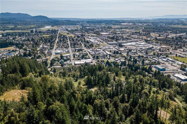 0 Address, Burlington, WA 98233 (#1655237) :: NextHome South Sound