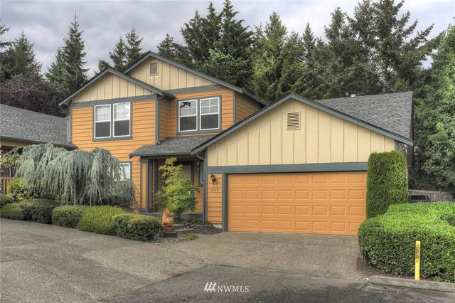 9769 Queets Lane NW, Silverdale, WA 98383 (#1655276) :: Ben Kinney Real Estate Team