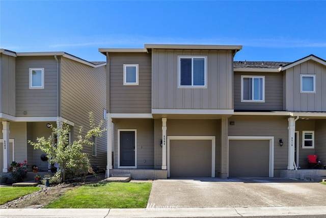 8508 NE 13th Place, Vancouver, WA 98665 (#1655346) :: Better Homes and Gardens Real Estate McKenzie Group