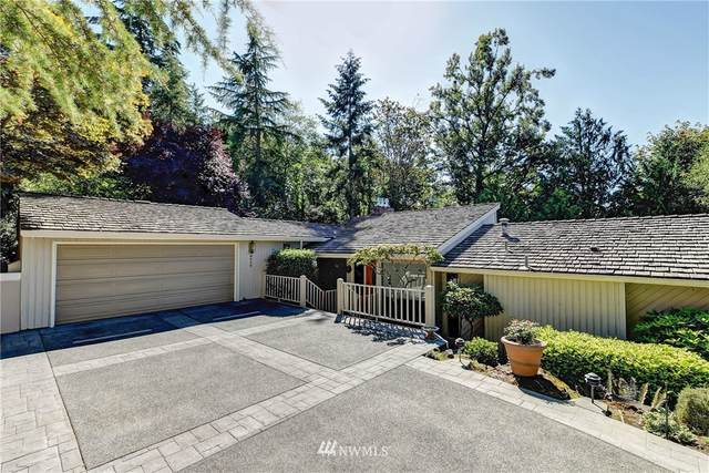 4717 153rd Avenue SE, Bellevue, WA 98006 (#1655367) :: Becky Barrick & Associates, Keller Williams Realty